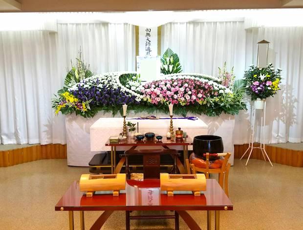 神戸統一プラン45+10べにー